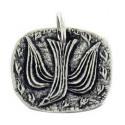 Médaille de confirmation