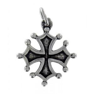 Croix d'Oc pleine Toulhoat