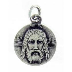 Christ Medal 1.7g