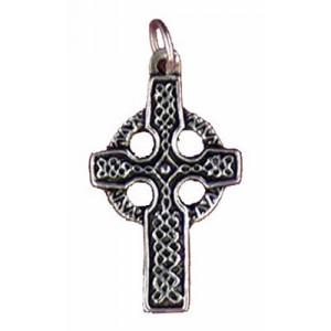 Toulhoat Medium-sized celtic cross