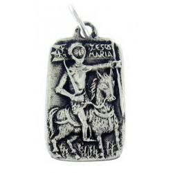 Médaille Jeanne d ' Arc
