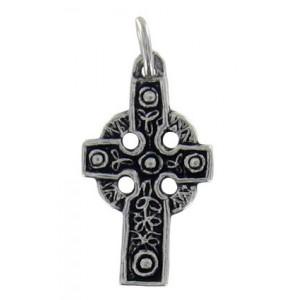 Croix celte petite Toulhoat