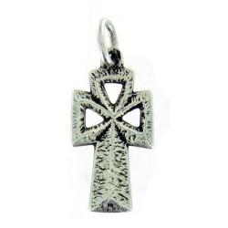 Croix ruban Toulhoat