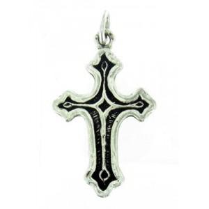 Croix du Niver Toulhoat