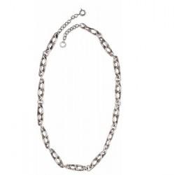 Toulhoat Ocellus necklace 14 elts