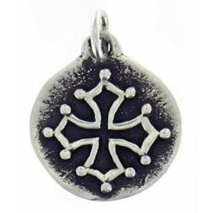 Médaille mini Oc