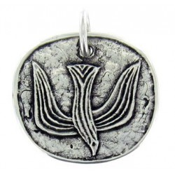 Médaille de confirmation Grande