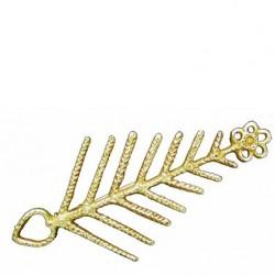 Toulhoat Gwezenn bracelet