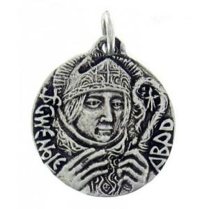 Guénolé medal