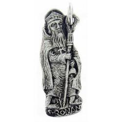 Grande Médaille Ronan