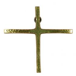 Croix bâton petite Toulhoat