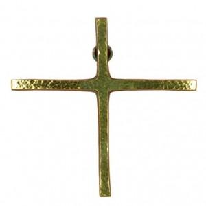 Toulhoat Small stick cross