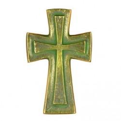 Croix petite à rehaut Toulhoat