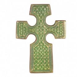 Croix d ' Irlande Toulhoat