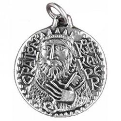 Grande Médaille Ecu de Gradlon