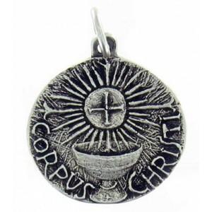 Médaille de communion Grande