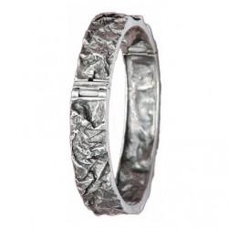 Toulhoat Neve bracelet 17 cm