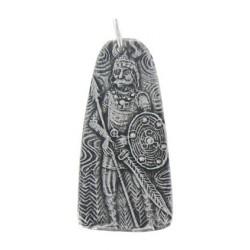 Toulhoat Gaul's pendant