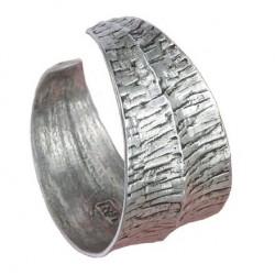 Toulhoat Viking bracelet 18 cm