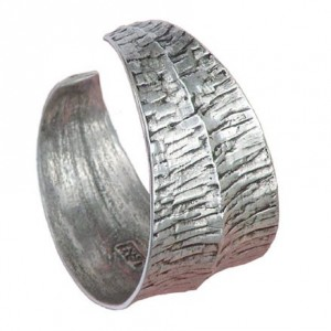 Bracelet Toulhoat viking