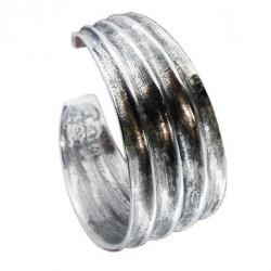 Toulhoat Waves bracelet 175 cm