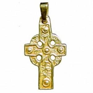 Croix celte petite