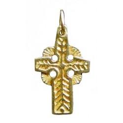 Croix celte mini