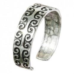 Toulhoat Perceval bracelet 195 cm