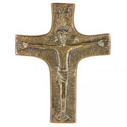 Crucifix Toulhoat