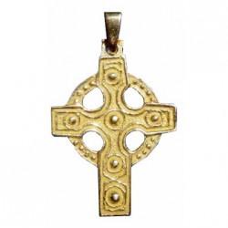 Medium-sized celtic cross