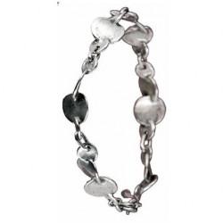 Toulhoat Pastilles bracelet 6 elts 165cm