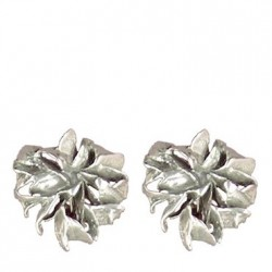 Clips Boutons petite rose