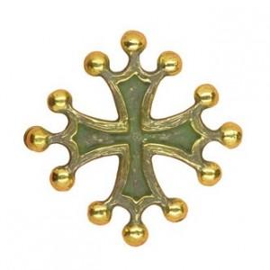 Croix du Languedoc Toulhoat