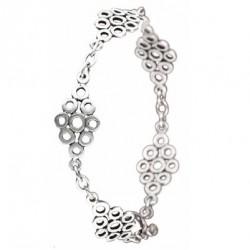 Arbour Toulhoat bracelet 5elts 17cm†