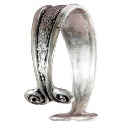Toulhoat Lancelot bracelet 205cm