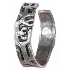Toulhoat Bush bracelet 18 cm