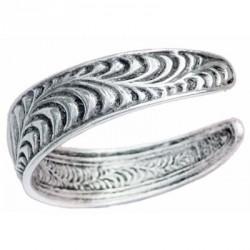 Toulhoat Garland bracelet 17 cm