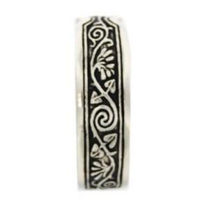 Toulhoat Molding bracelet 17 cm