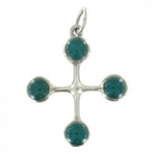 Croix à pierres Toulhoat