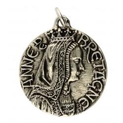 Big Anne de Bretagne medal