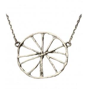 Collier roue 1 élément