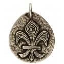 Médaille du roi Toulhoat