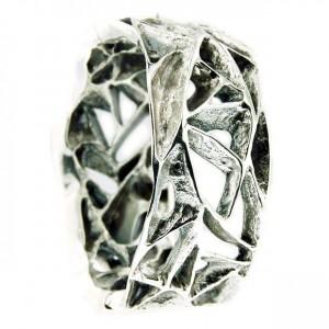 Toulhoat Desert rose bracelet 80g
