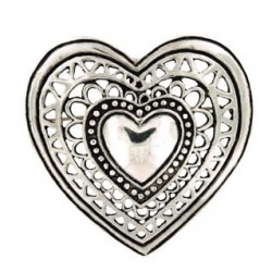 Toulhoat Royal heart 20g