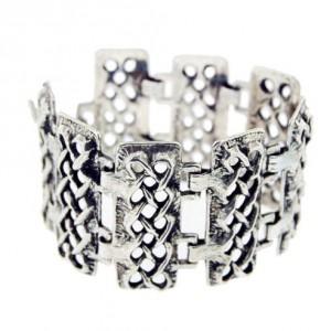 Bracelet Toulhoat Celte
