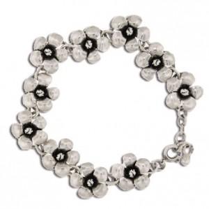 Toulhoat Spring bracelet14g