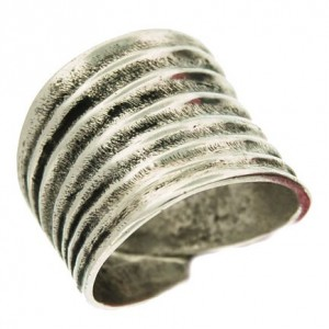 Rigennou ring 8g