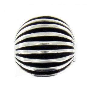 accordion ring 11.2g