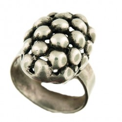 raspberry ring 10g