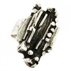 modern ring 9.4g